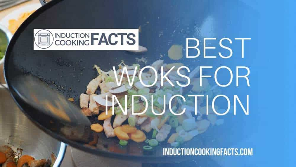 Best-Wok-for-induction-ranges