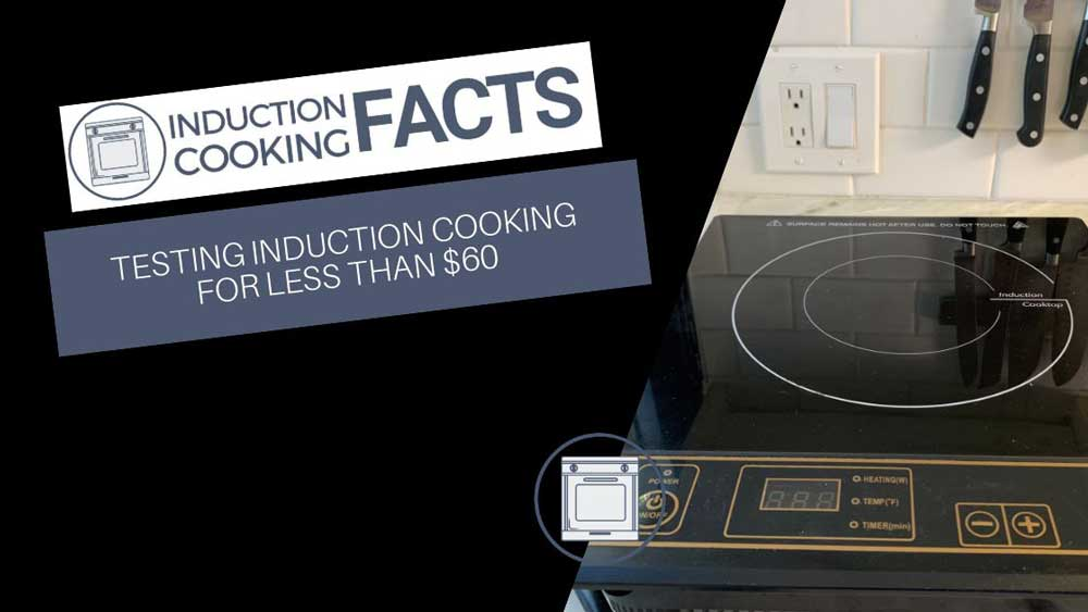 Testing-Induction-Cooking-featured