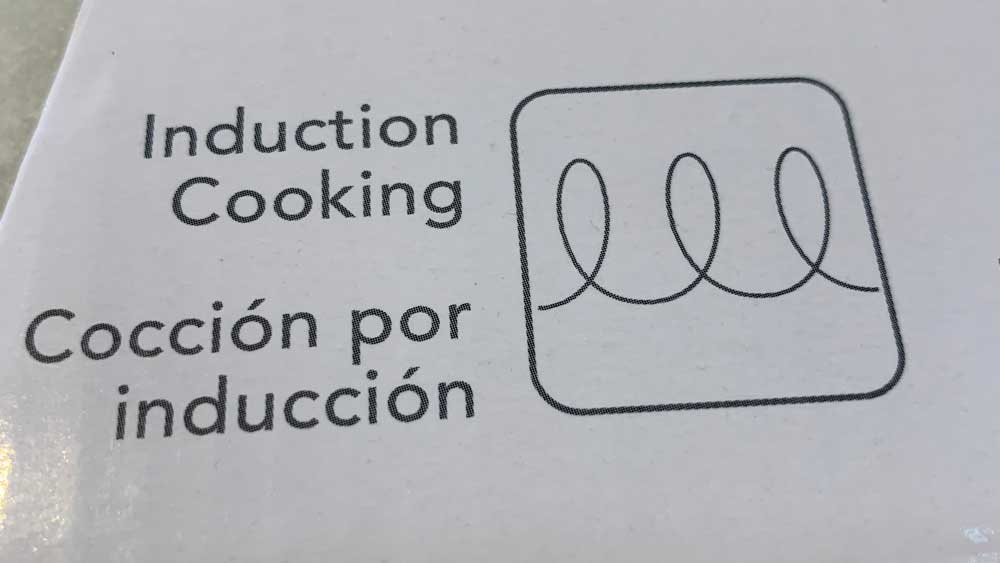 induction-cooking-symbol