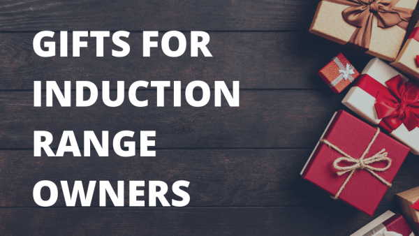 gifts for induction range owners(1)